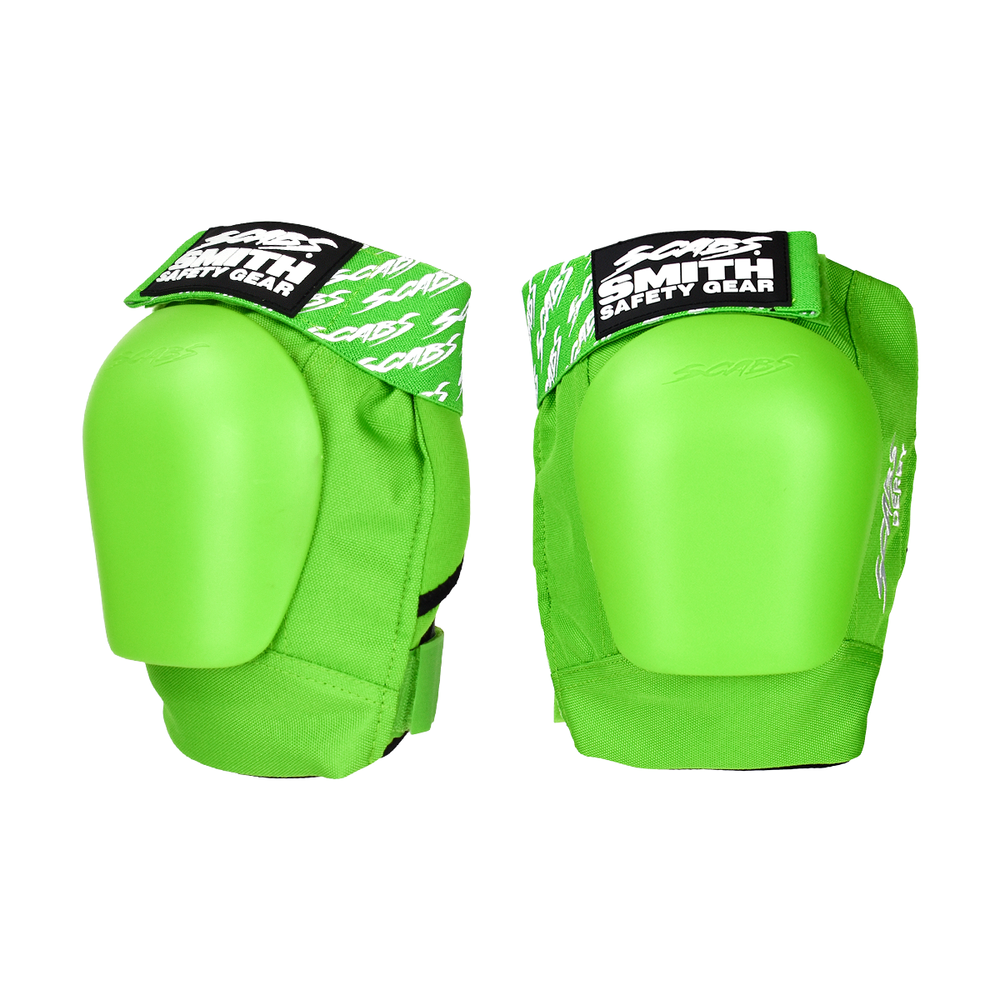 P1_DERBY_KNEE_GREEN_FRONT_SIDE_WEB.png