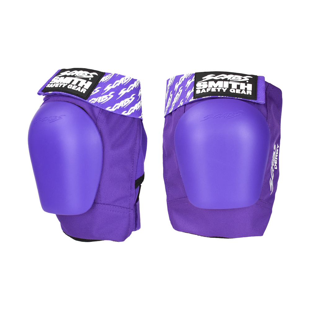 P1_DERBY_KNEE_PURPLE_FRONT_SIDE_WEB.png
