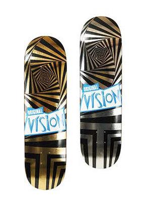 """OG Vision / BD0VS2-5    Avail.:  7.5"""", 8"""", 8.25"""", 8.5"""""""