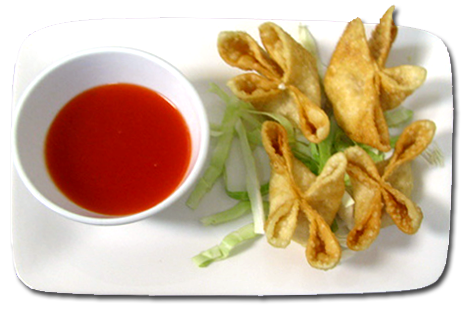 CrabMeatCheeseWontons.png
