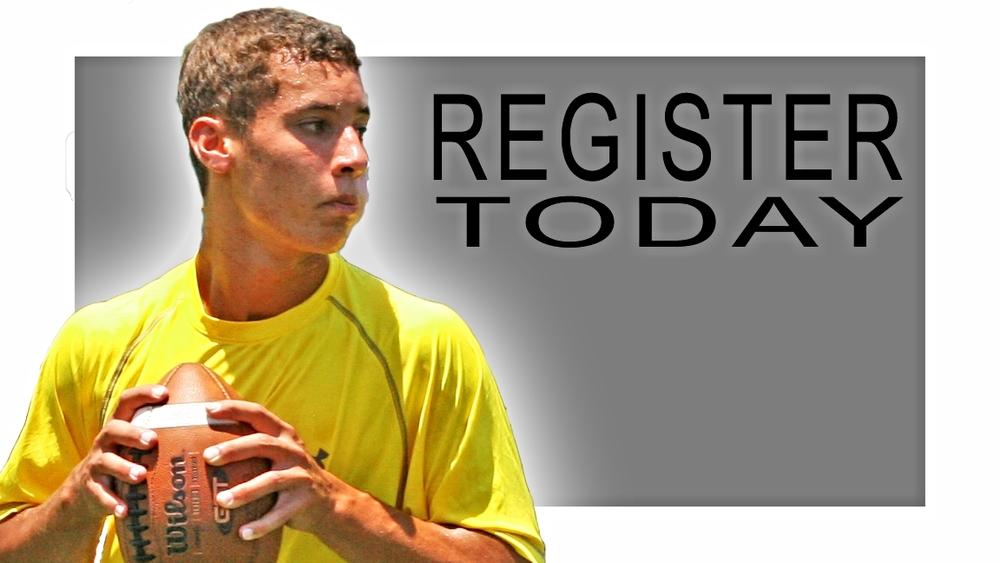 registertoday.jpg