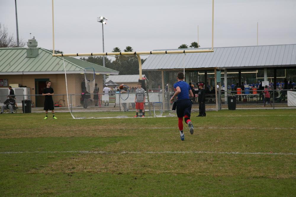 2014 Tampa QB Challenge 156.jpg