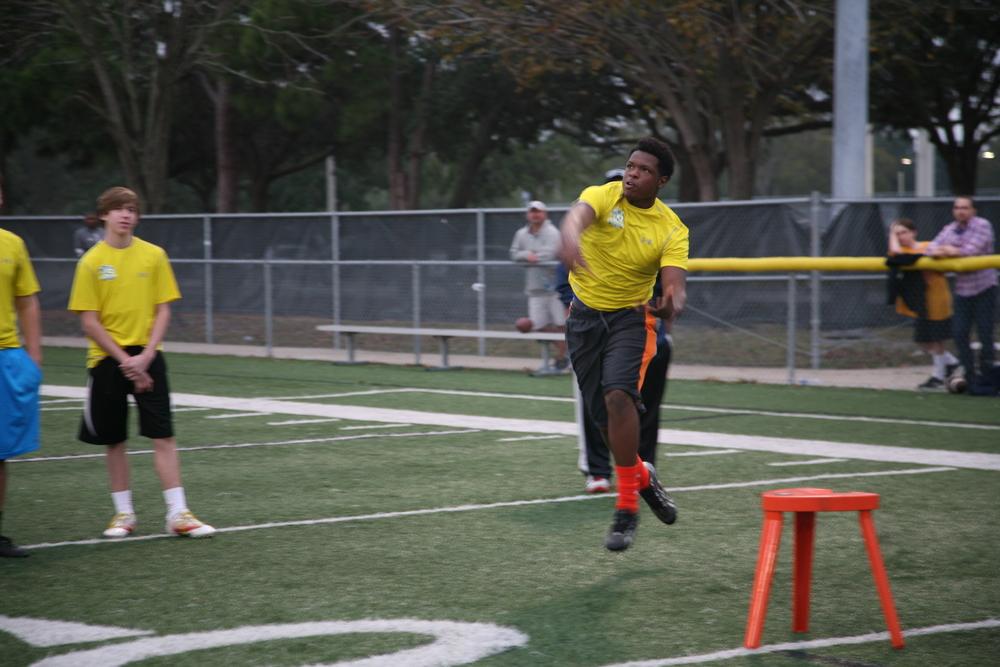 2014 Tampa QB Challenge 221.jpg