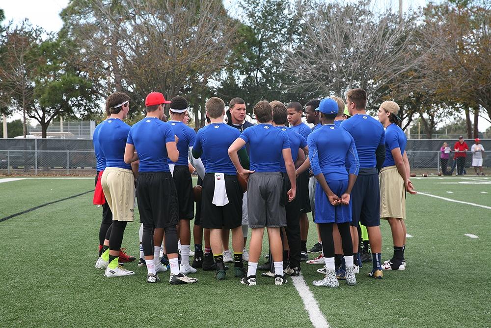 2014 Tampa QB Challenge 042.jpg