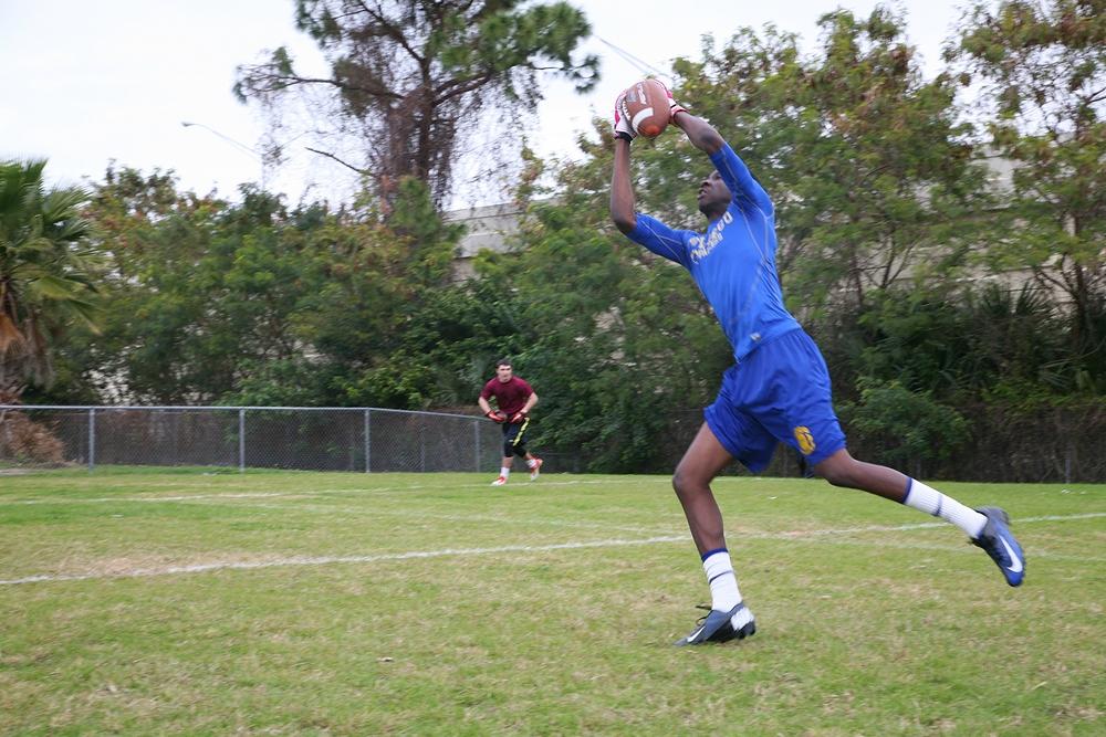 2014 Tampa QB Challenge 059.jpg