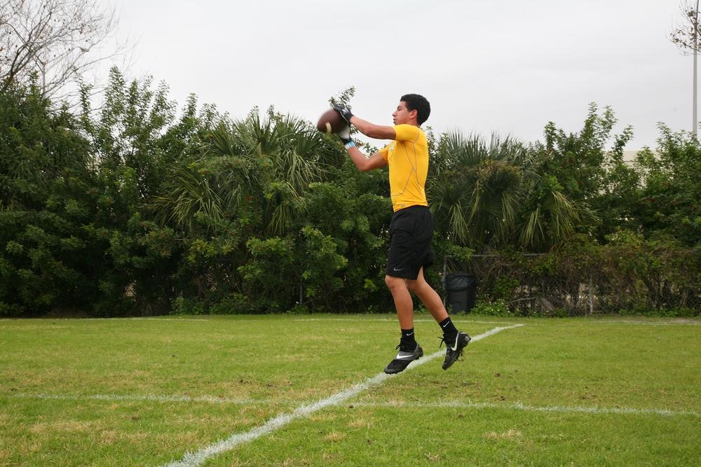 2014 Tampa QB Challenge 088.jpg