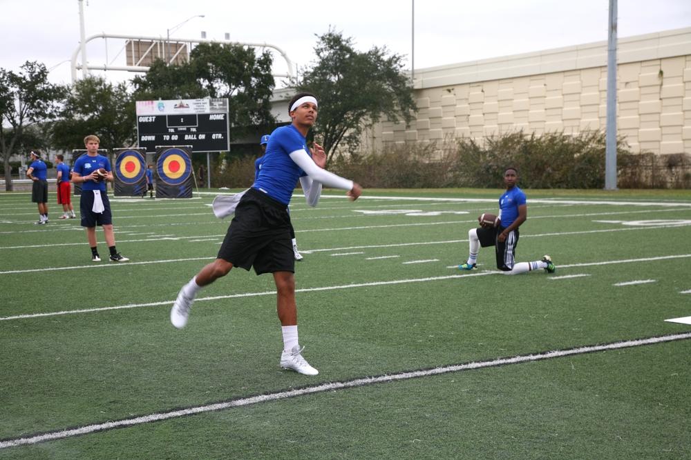 2014 Tampa QB Challenge 123.jpg