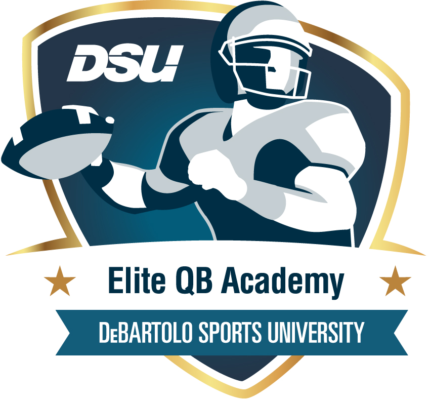 DeBartolo Sports Elite QB Acadmey