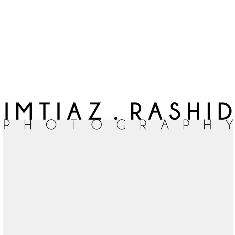 Imtiaz Rashid Photography
