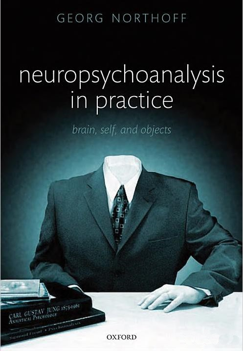 05 - Neuropsychoanalysis in Practice 2.JPG