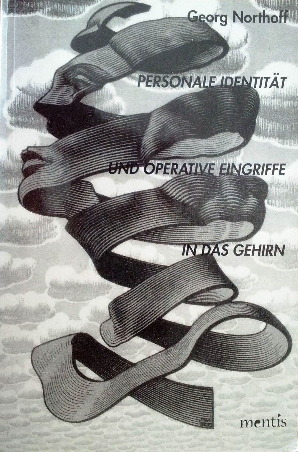 08 - Personale Identität und das Gehirn.jpg