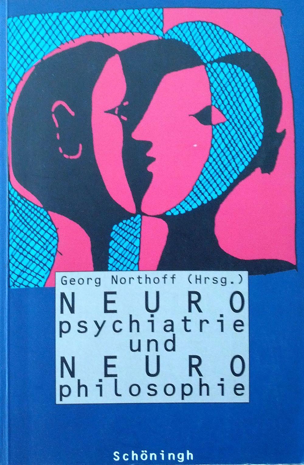 10 - Neuropsychiatrie und Neurophilosophie.jpg