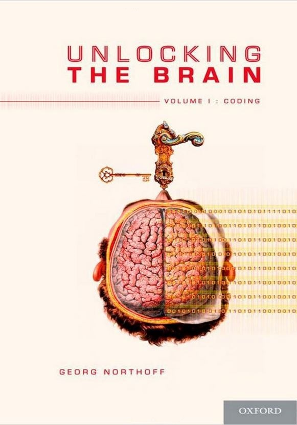 02 - Unlocking the Brain 1.JPG
