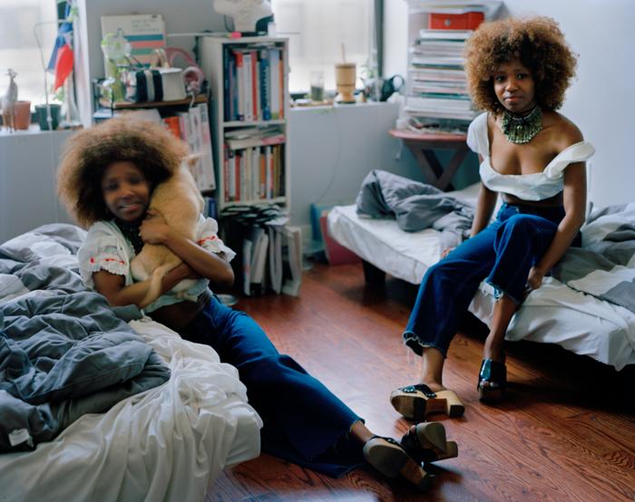 twins large 1.jpg