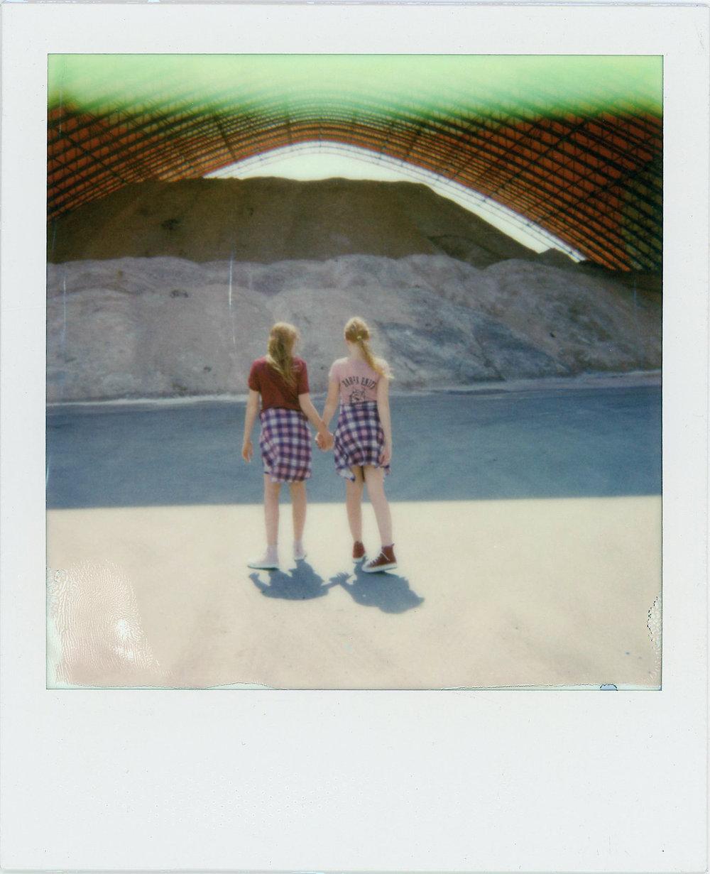 twins055.jpg