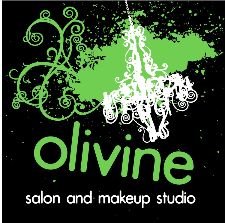 olivine hair salon