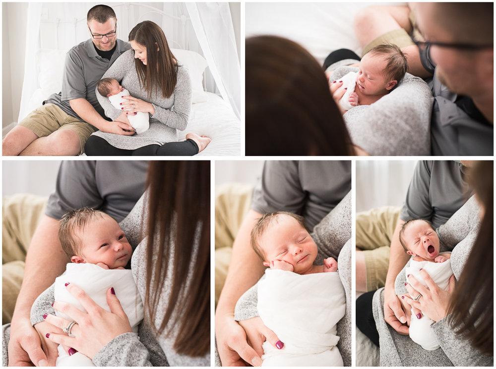 Newborn Blog 6.jpg