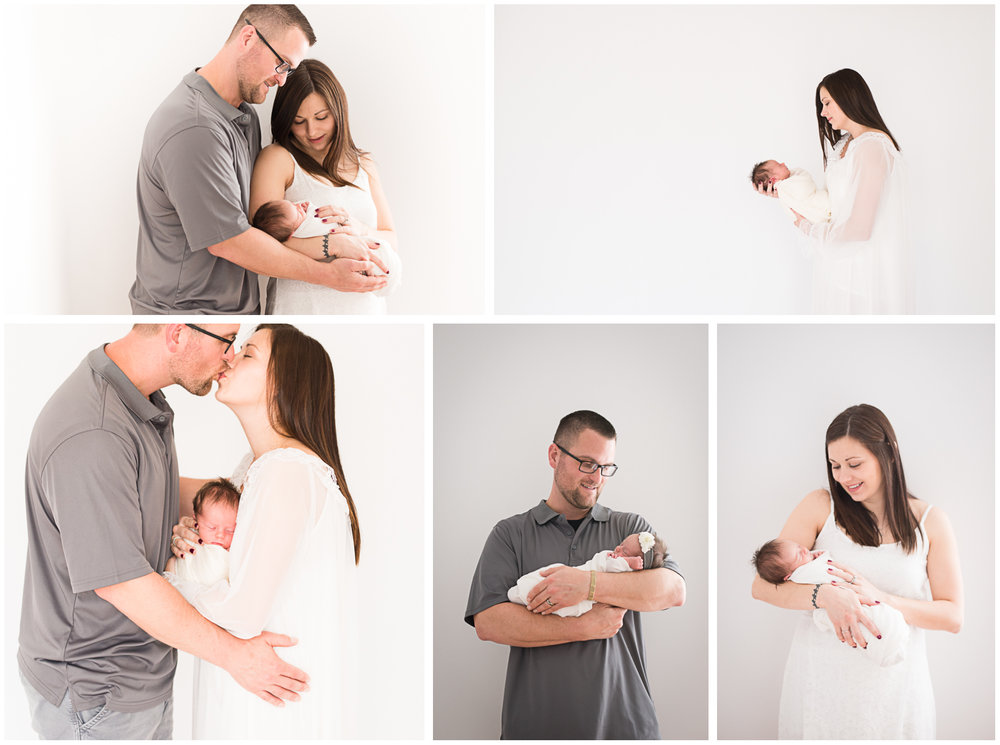 Wichitanewbornportraits.jpg