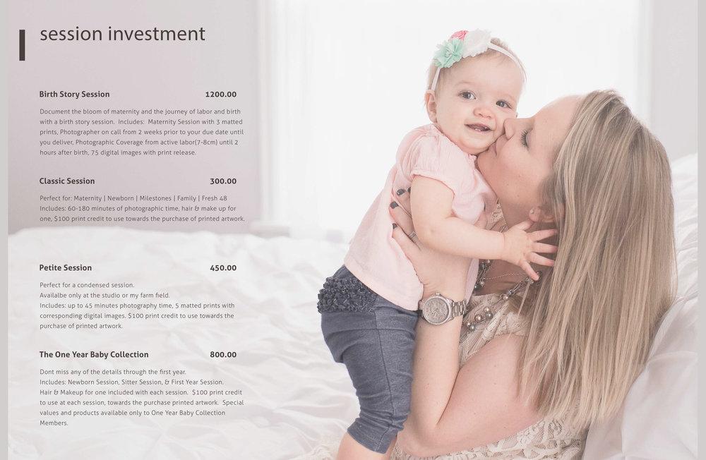 NewbornSessionInvestment.jpg