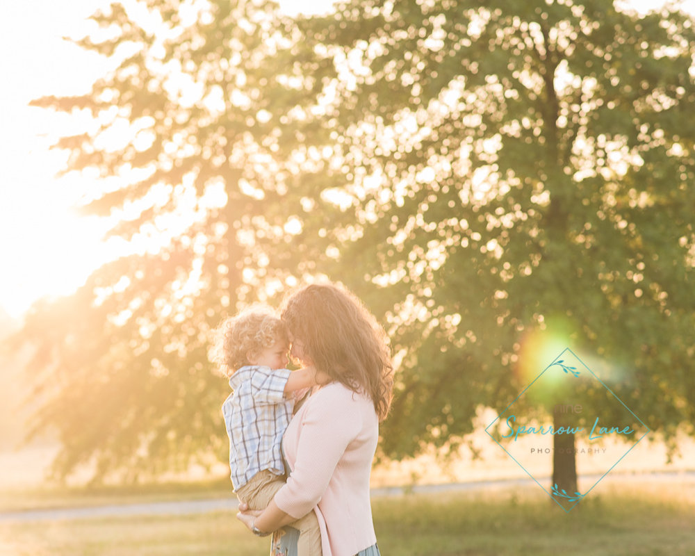 Mother & Son Photo (1 of 12).jpg
