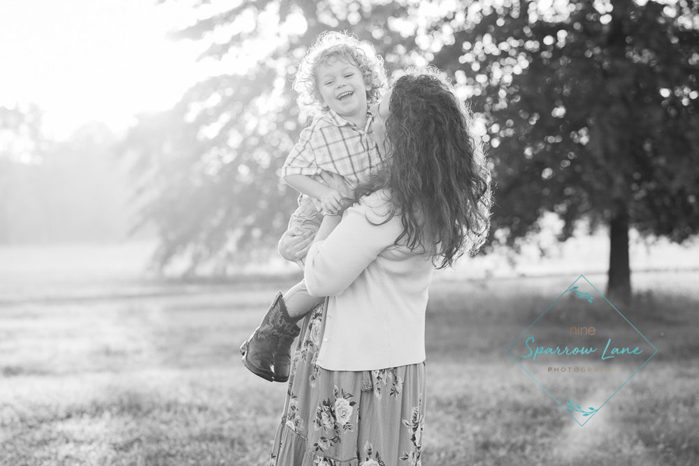 Mother & Son Photo (5 of 12).jpg