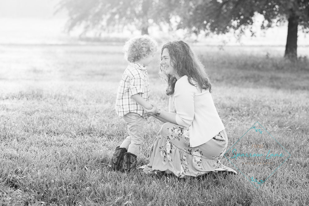 Mother & Son Photo (7 of 12).jpg