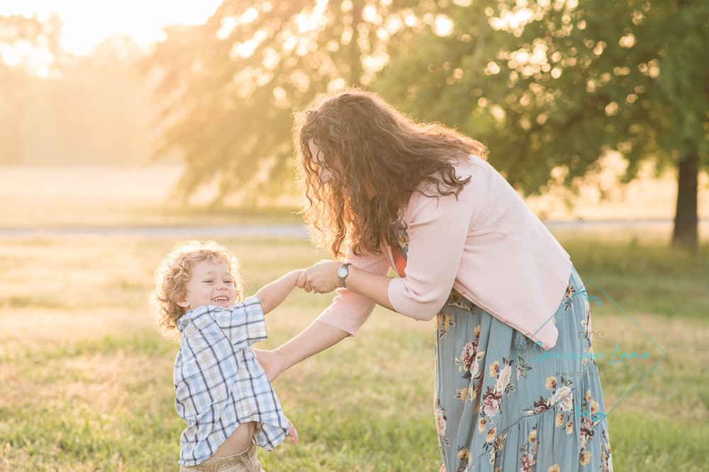 Mother & Son Photo (3 of 12).jpg
