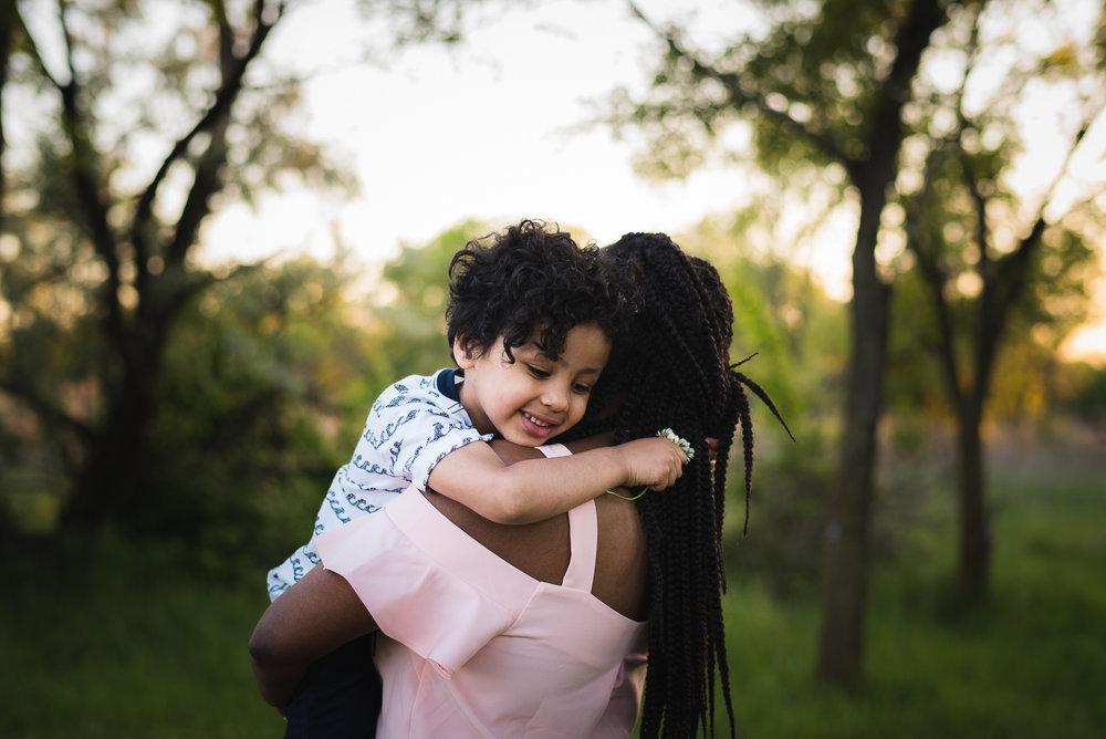 Celebrate Motherhood - Sharynne Animoto (61 of 71)-3.jpg