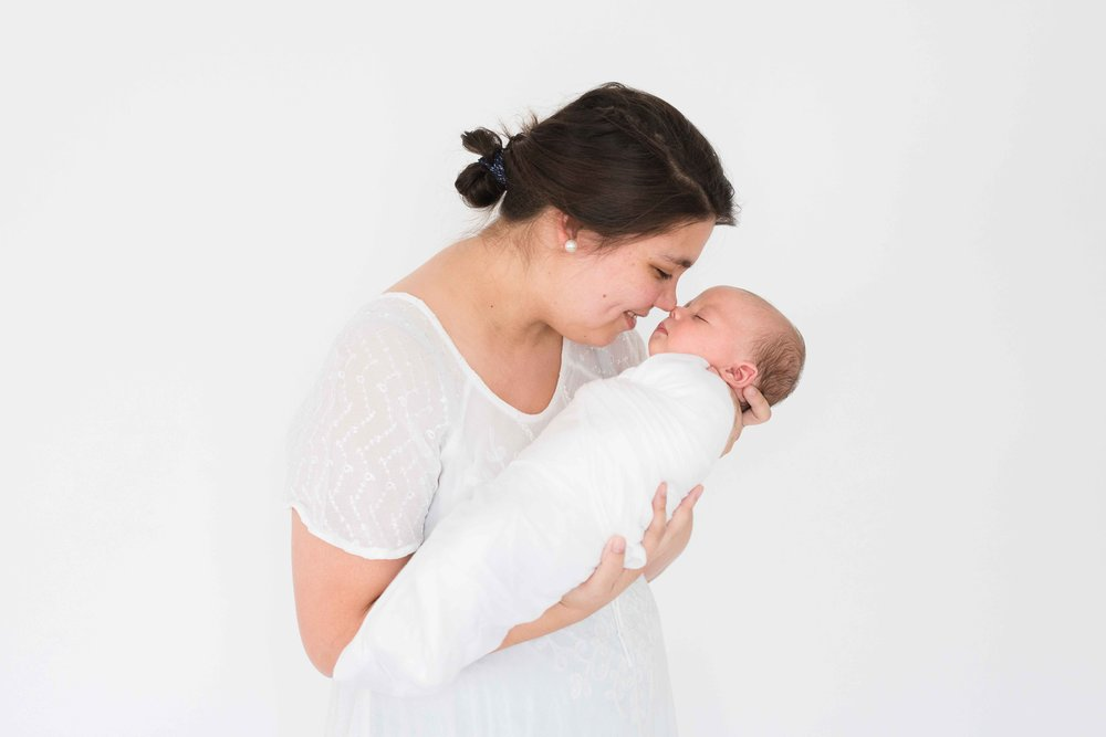 Newborn - Wren  (43 of 56)-2.jpg