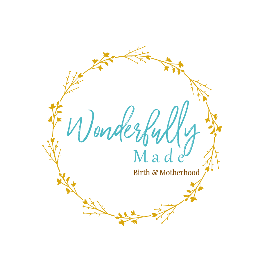wonderfullymade.png