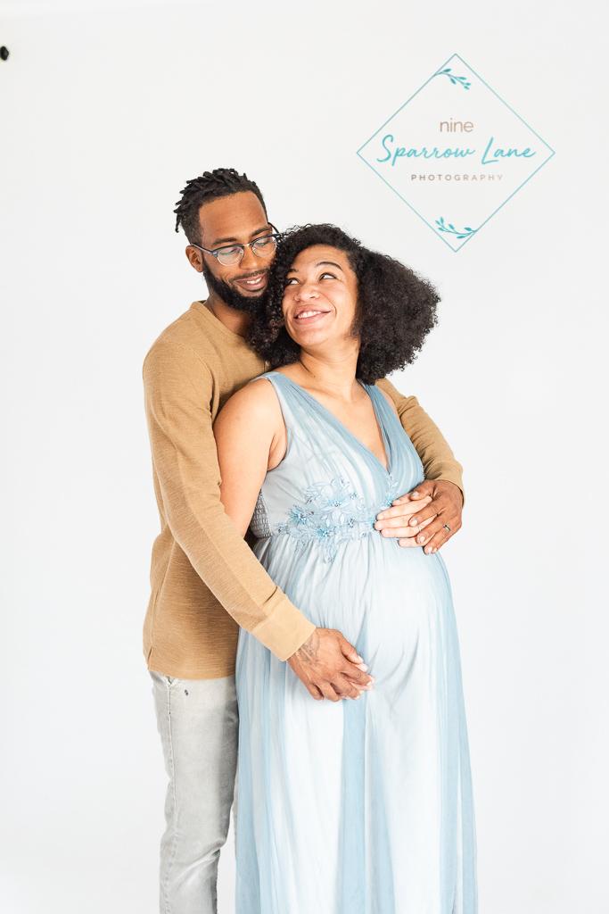 Wichita Maternity Photographer (35 of 75).jpg