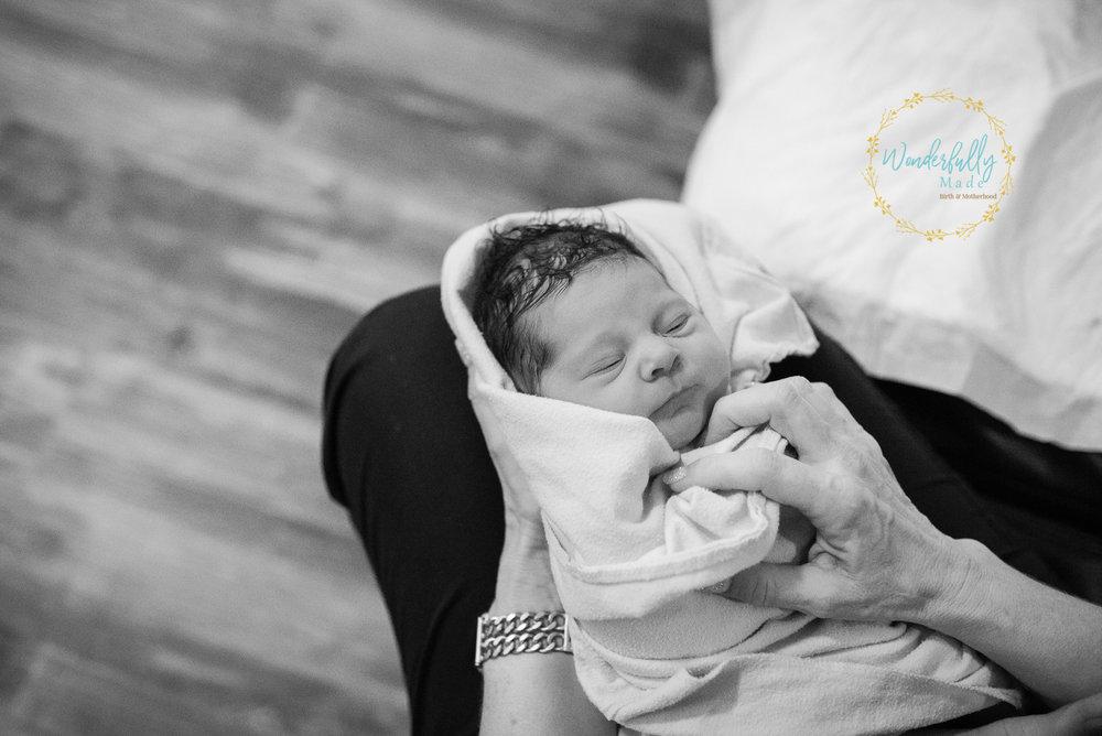 Wichita Birth Photographer Doula (45 of 46).jpg