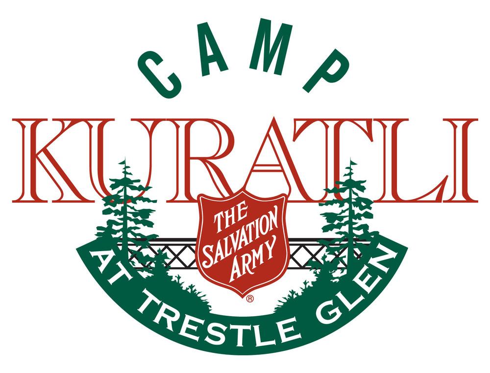 Camp Kuratli Logo hi-res.jpg
