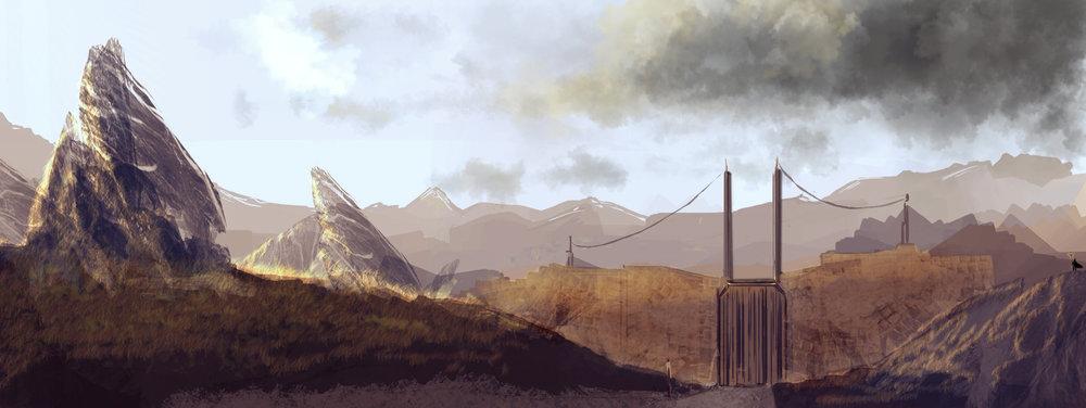 Landscape Sktech.jpg
