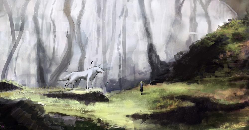Forest Gods.jpg