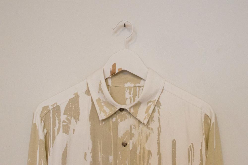 ShirtTop-5.jpg