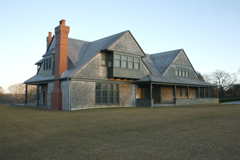 portsmouth ri house sachs lindores