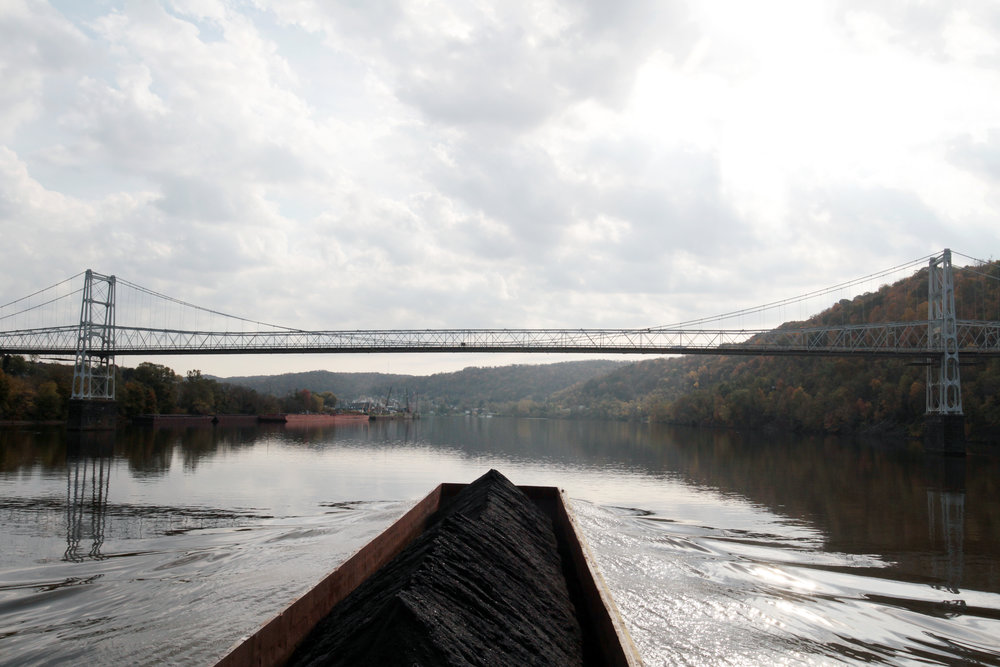 barge18.jpg