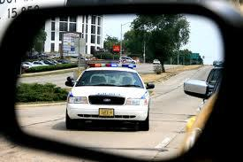 police car pulling over pic.jpg