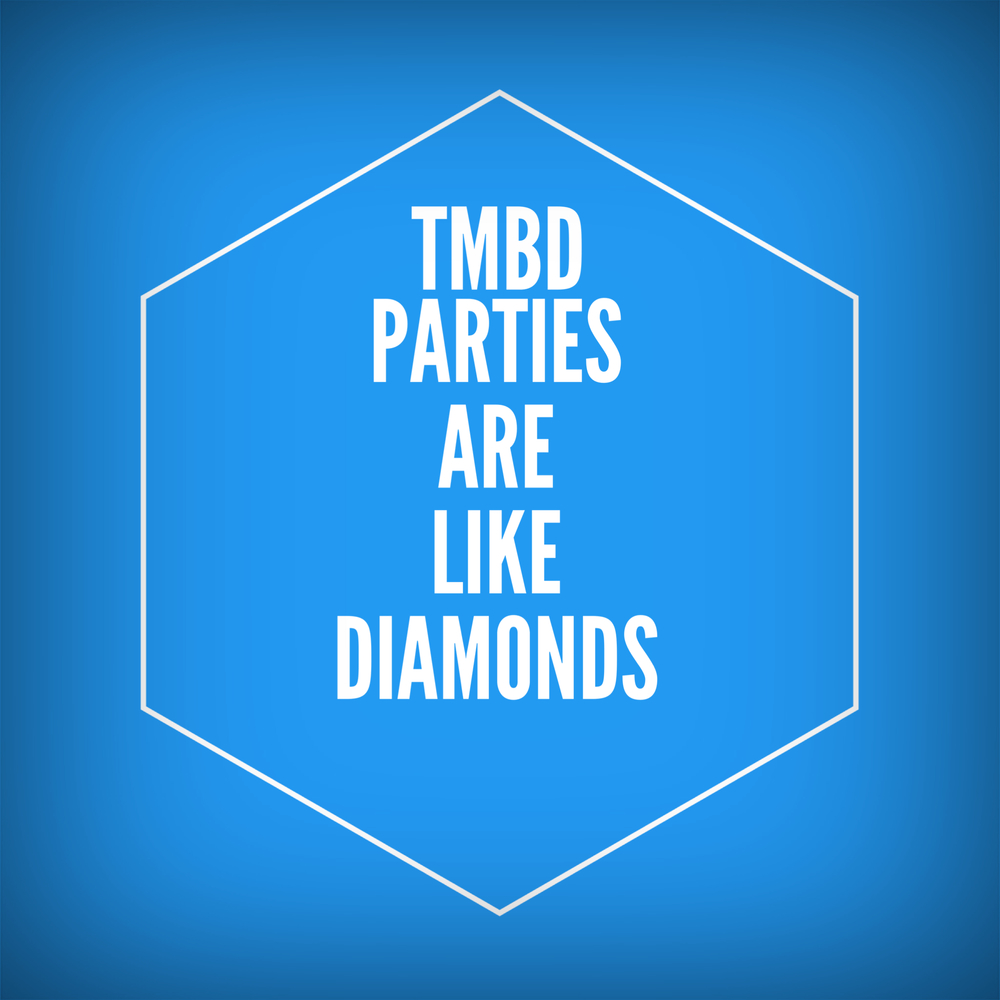 TMBD is the best dance studio in denver.