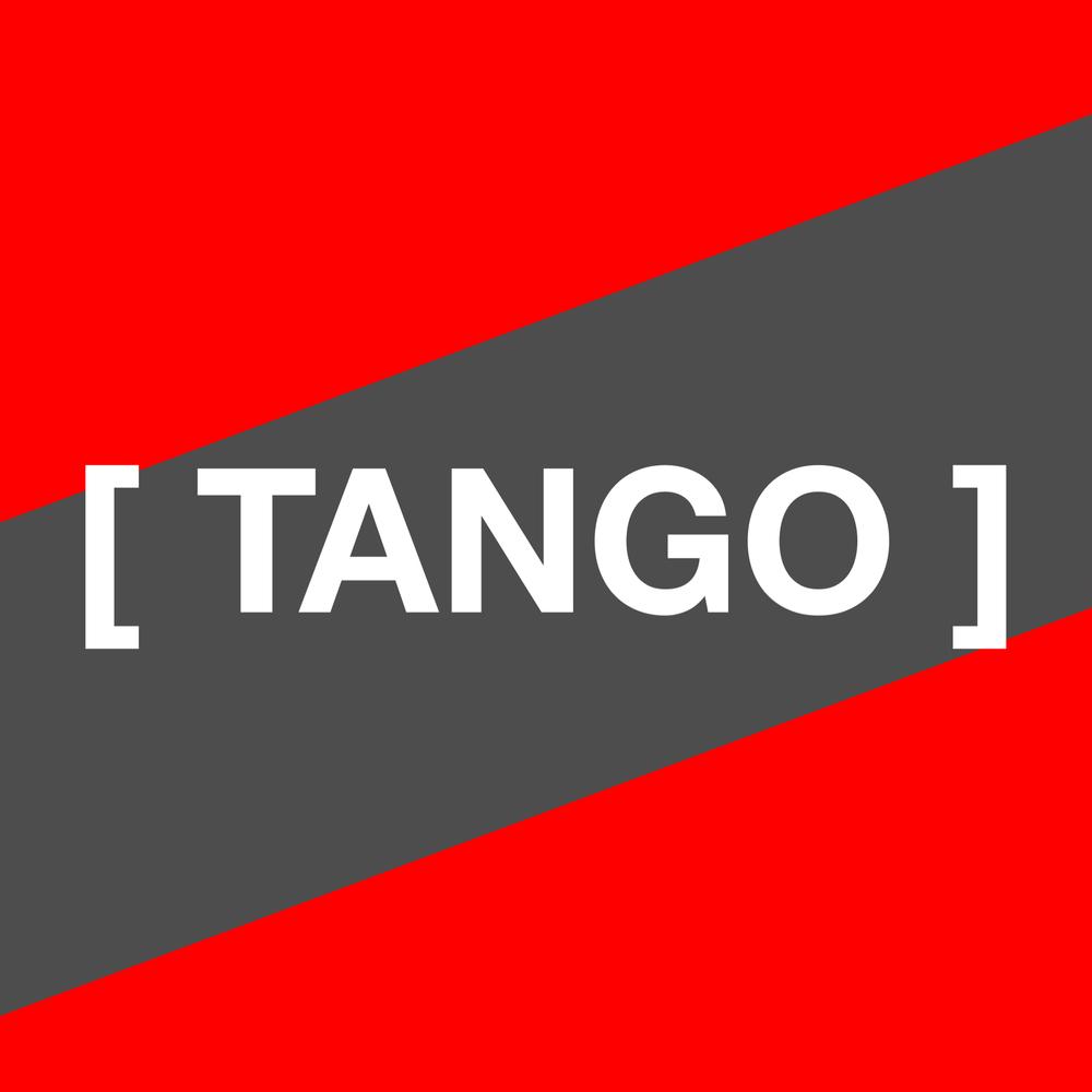 Denver Tango