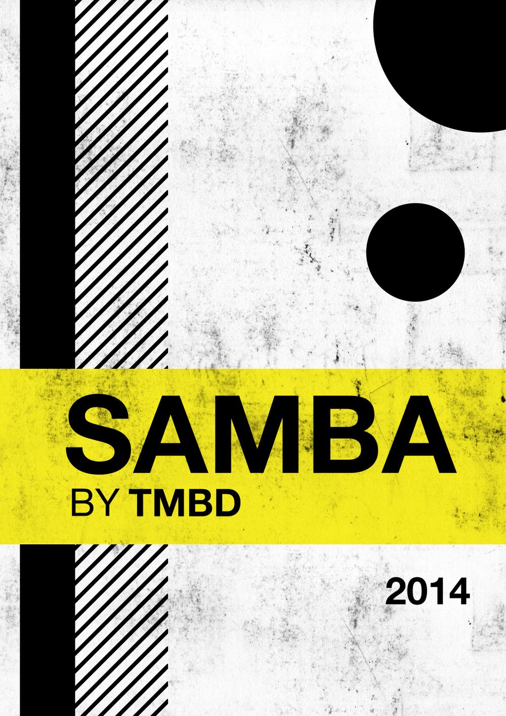 denver samba dance lessons