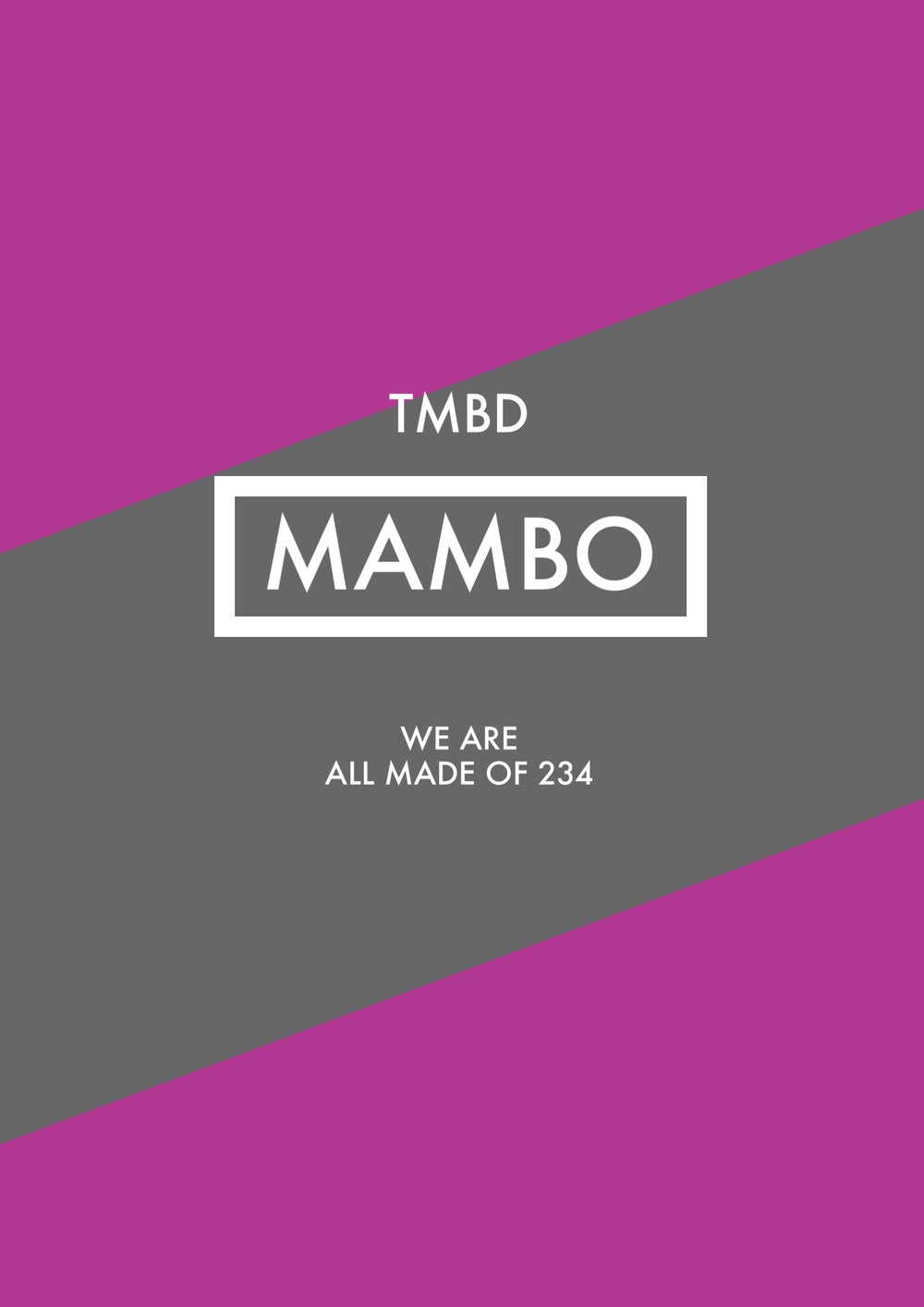 Mambo lessons in denver and lakewood , colorado