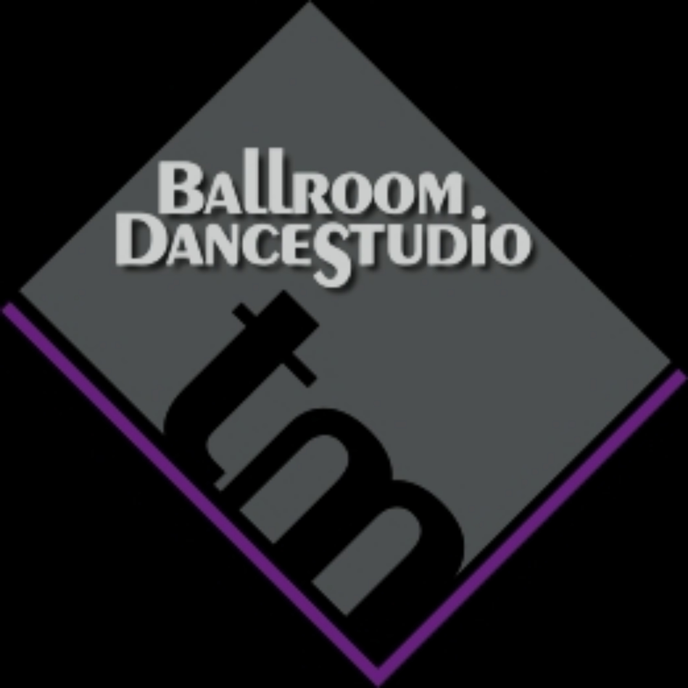 The TM BALLROOM DANCE Mission: Create a friendly, professional atmosphere for students of all ages and skill levels.