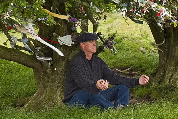 4.03 Fairy Tree Meditation Hill of Tara Ireland.jpg