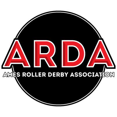 ARDA-logo.png