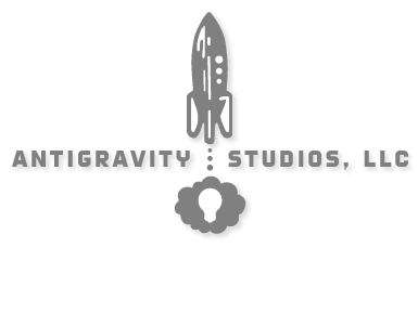 Antigravity Studios