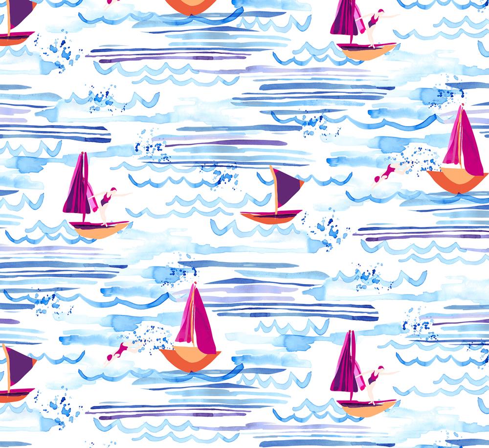 lillianfarag_sails