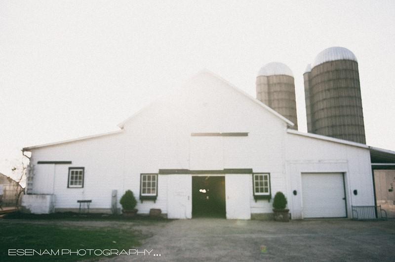 heritage_prairie_farm_gussied.jpg