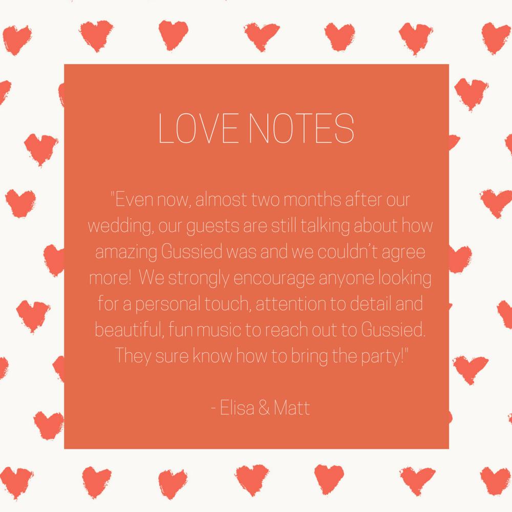 LoveNotes_ElisaMatt.png
